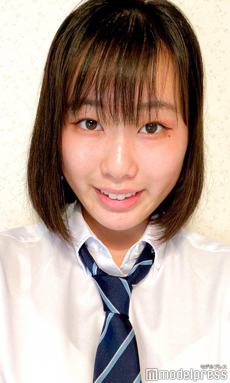 【休校】女子高生は俺を66倍狂わせる【延長】 YouTube動画>3本 ->画像>270枚