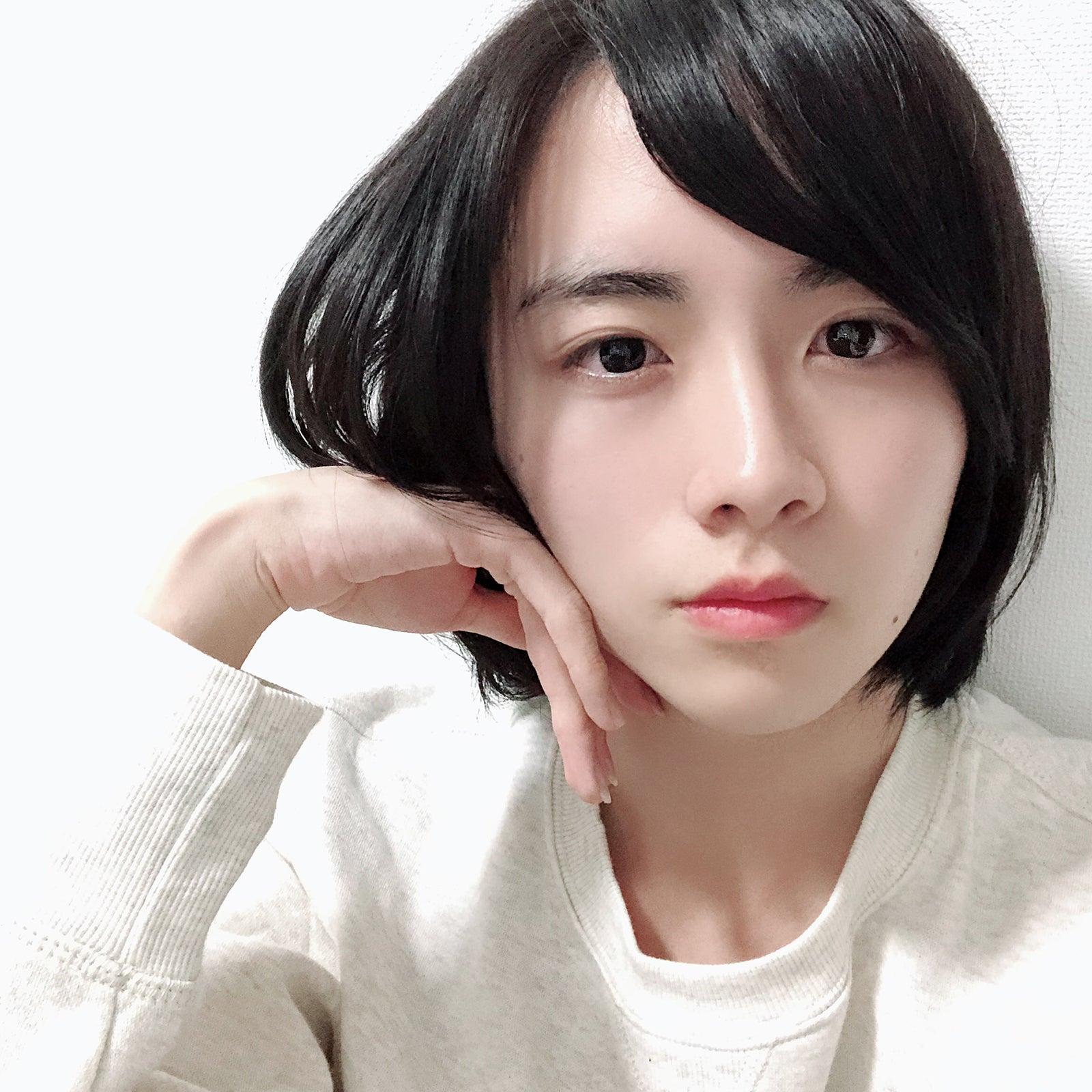 仮面ライダージオウ 俳優