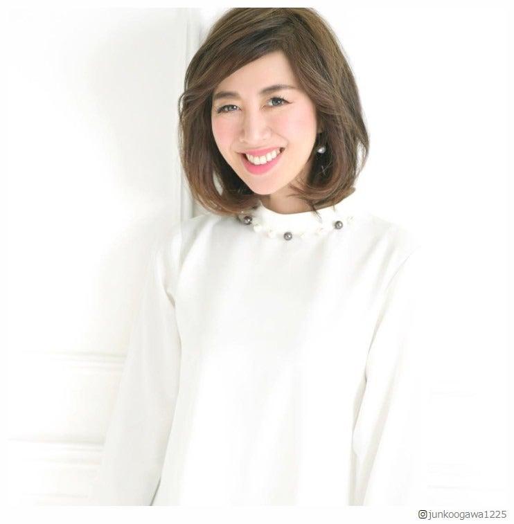 小川淳子 癌