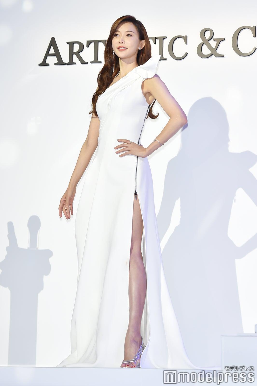 リンチーリン ドレス ブランド