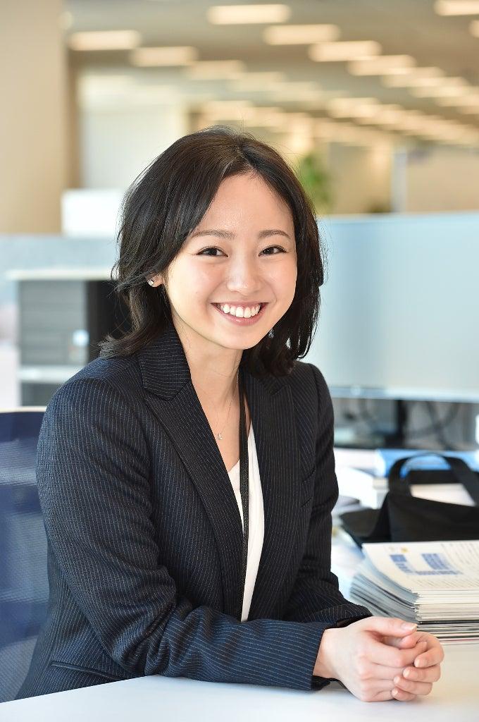 【朗報】今泉佑唯さん、欅坂46卒業後初のドラマ出演!TBS日曜劇場「グッドワイフ」で女性秘書役