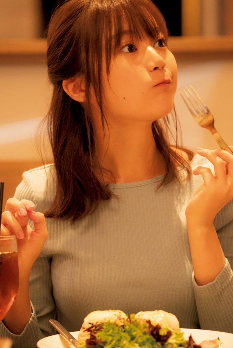 【乃木坂46】生田絵梨花応援スレ☆170【いくちゃん】 YouTube動画>9本 ->画像>772枚
