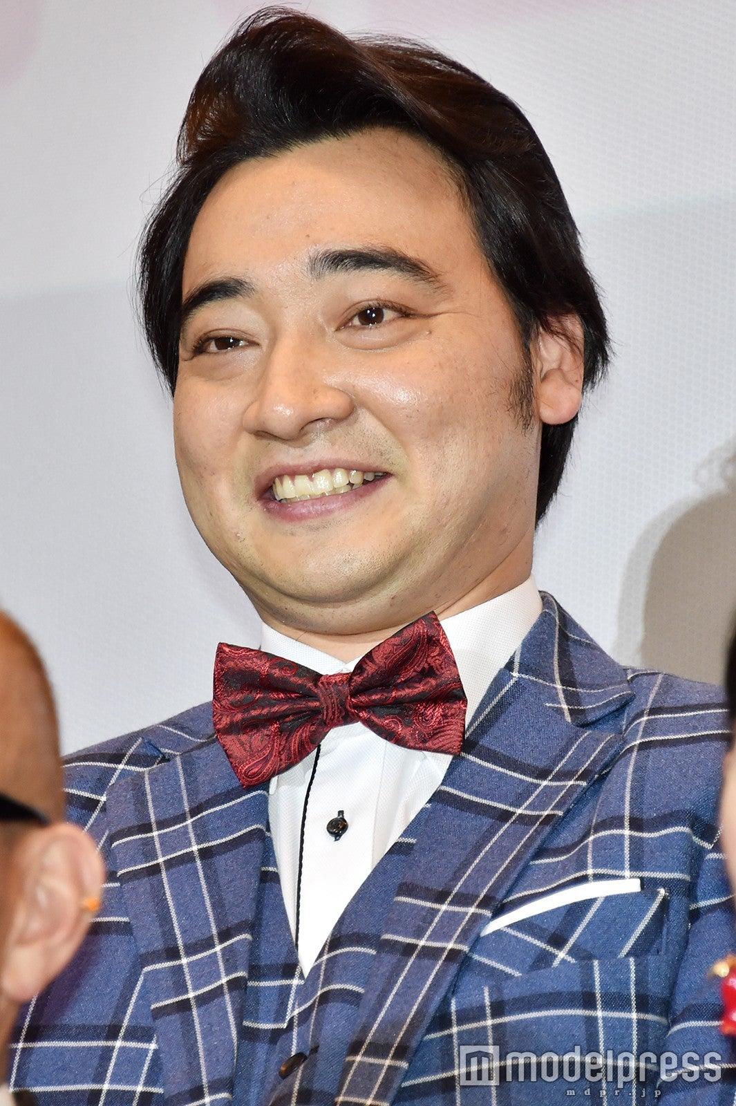 瀬戸サオリ インスタ