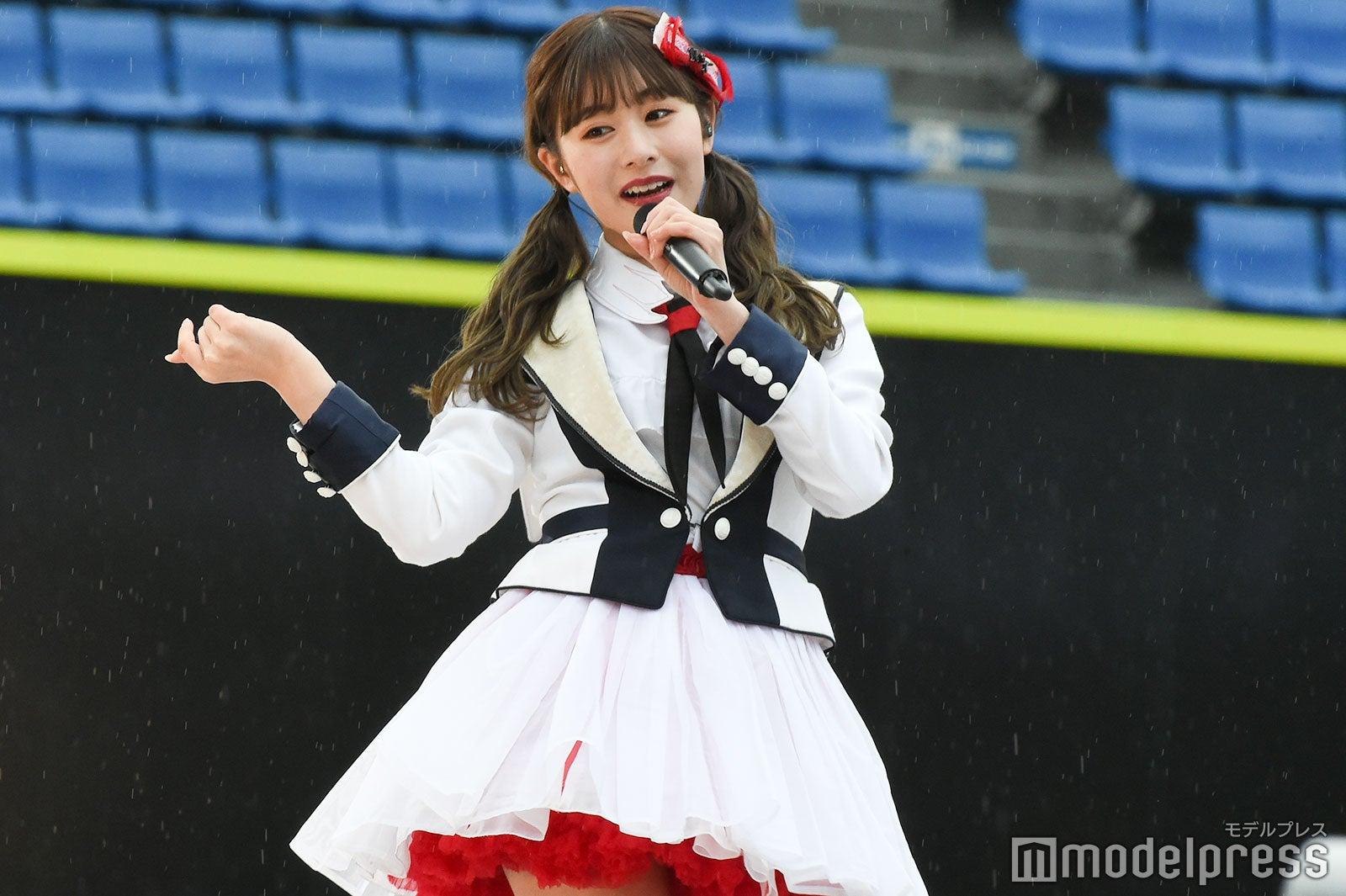 【NGT48】加藤美南応援スレ☆46【かとみな】 YouTube動画>11本 ->画像>415枚