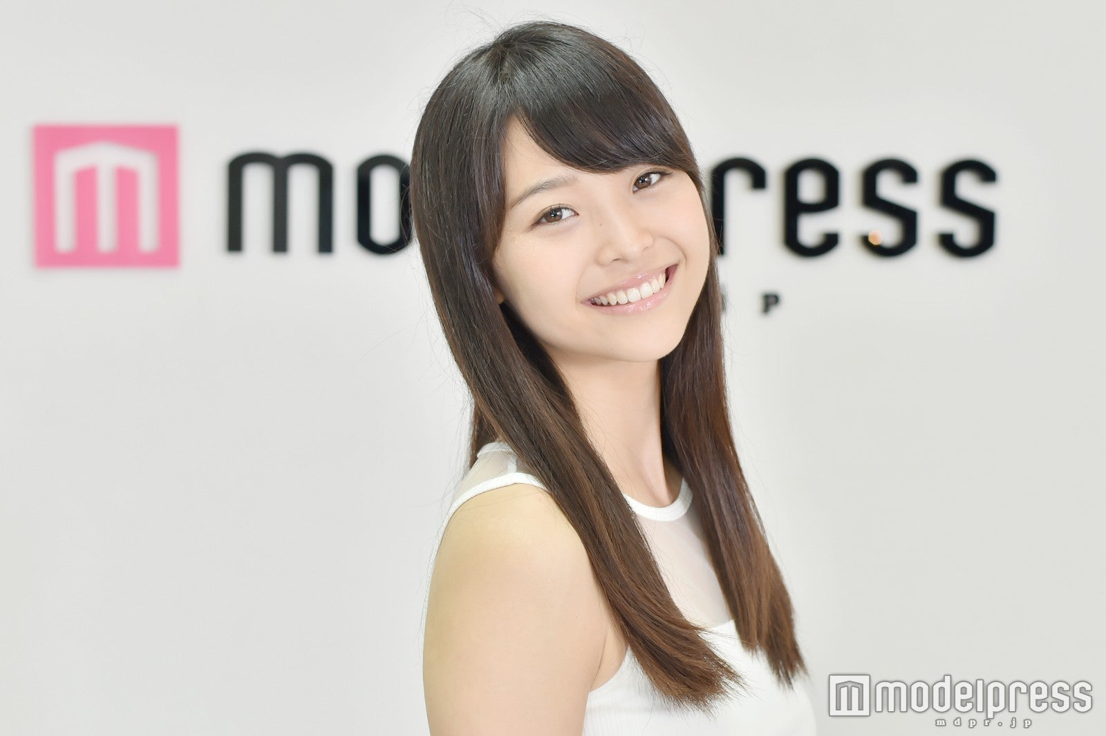 慶應女子の制服画像 4 [無断転載禁止]©bbspink.com->画像>555枚