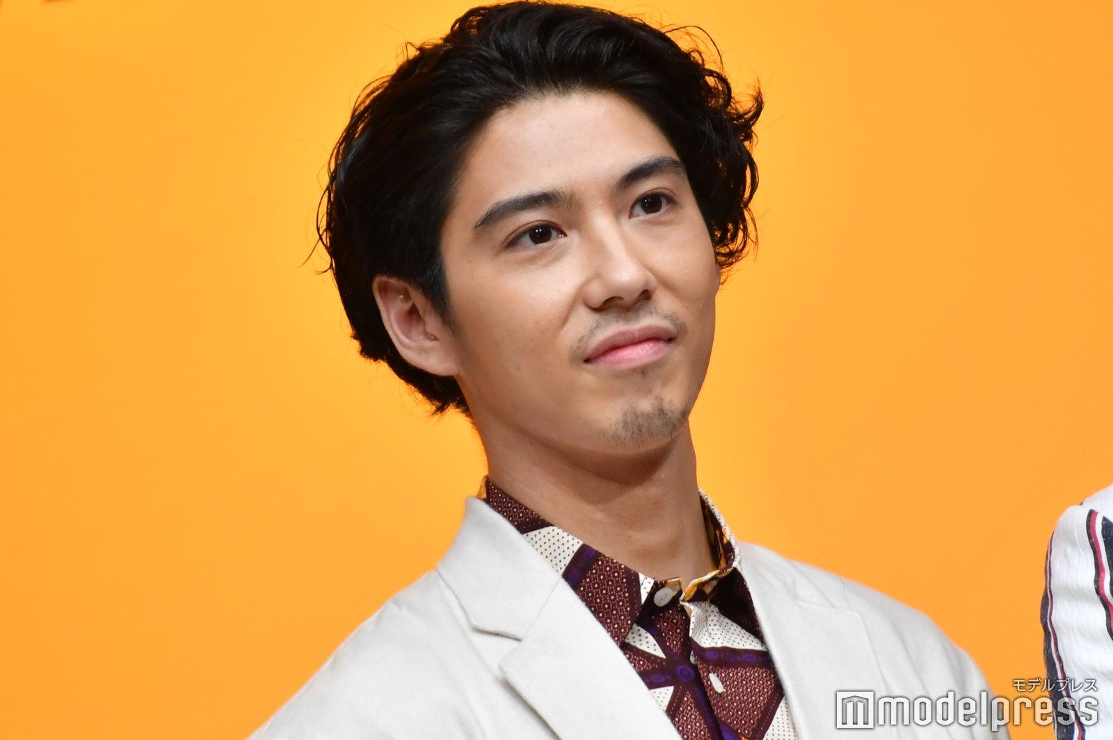 賀来 賢人 榮 倉 奈々 ディズニー