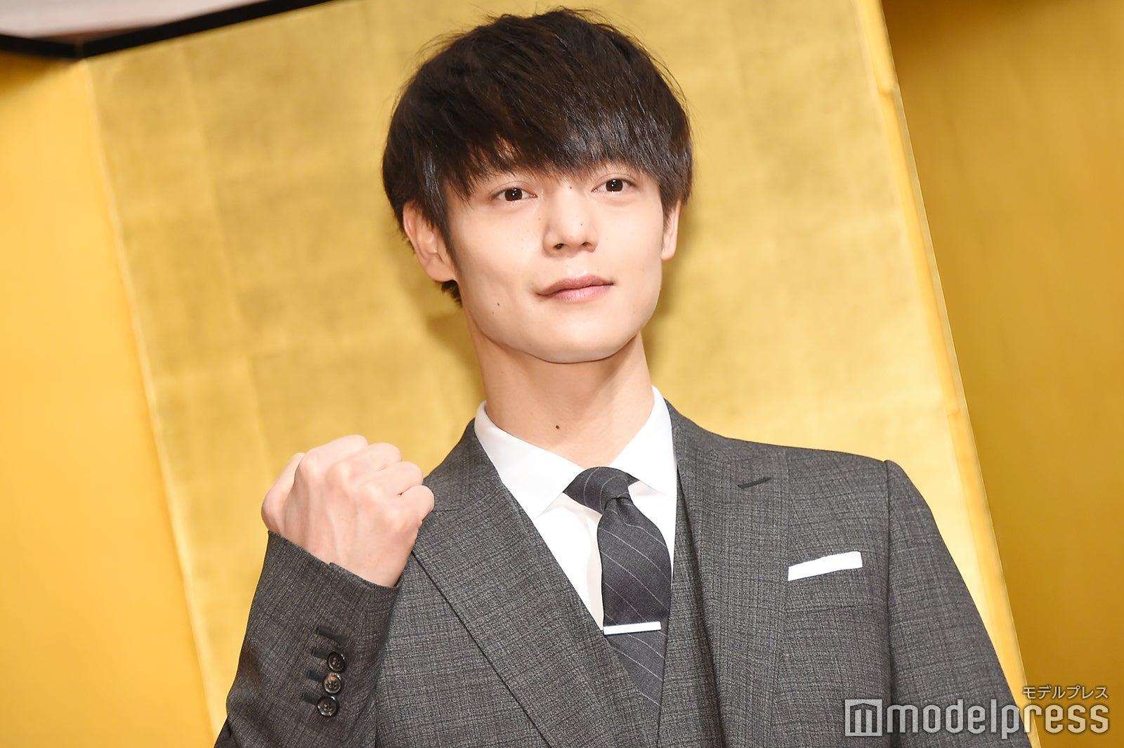 【朝ドラ】窪田正孝主演「エール」、ヒロインオーディションは3月から NHK「この2人の夫婦が面白そう、見てみたいという方を」