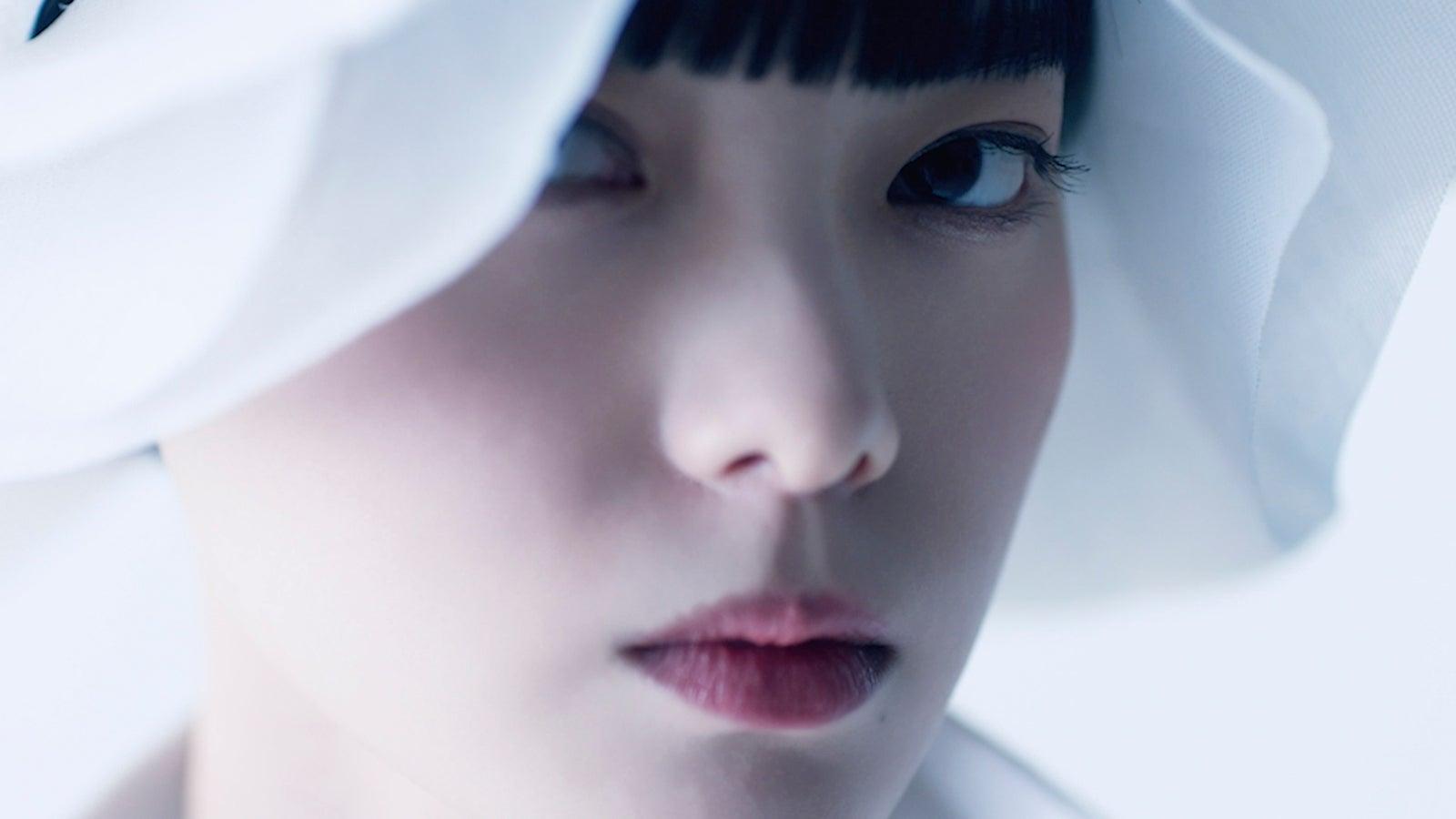 【速報】元欅坂46 平手友梨奈(19)さん、モデルへ パリコレに参加してしまうwwww