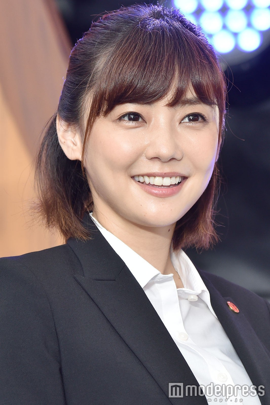 倉科カナ 年齢