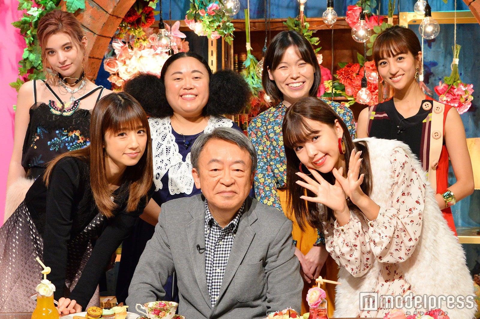 藤田ニコル 結婚