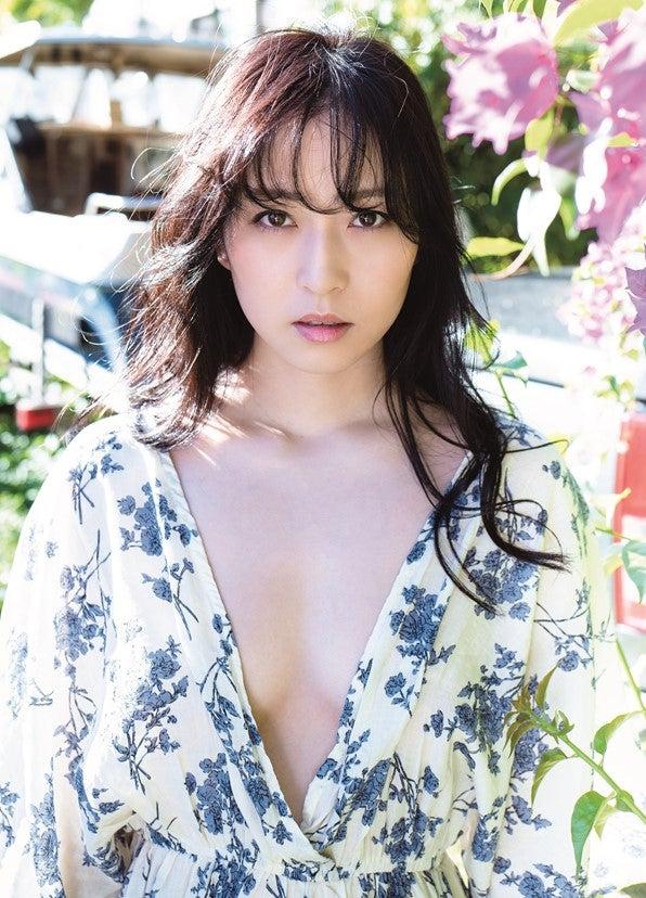 仙台の花粉がつ令和ーx1264 YouTube動画>6本 ->画像>68枚