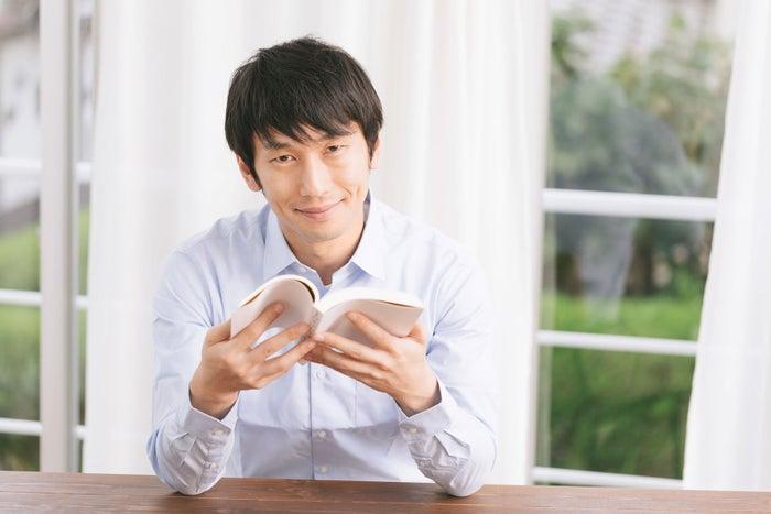 事前に紹介しておけば親も安心/Photo by ぱくたそ