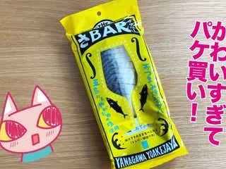 燻製サバを贅沢に堪能! 福岡「夜明茶屋」の映えおつまみが美味