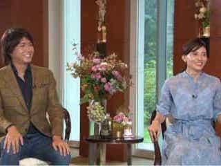 金子恵美が夫の不倫を許した理由に反響 「本当に素敵な女性」「好き」