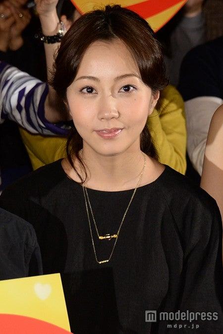 木南晴夏、夫・玉木宏との結婚生活を初告白「好きとか言うの?」に照れ ...