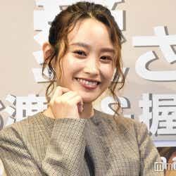 モデルプレス - 高橋愛、結婚&妊娠発表のBerryz工房・菅谷梨沙子を祝福