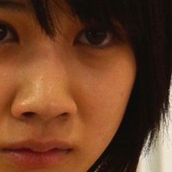 有村架純の妹分・松本穂香、映画界注目の若手監督作品でヒロインに抜擢