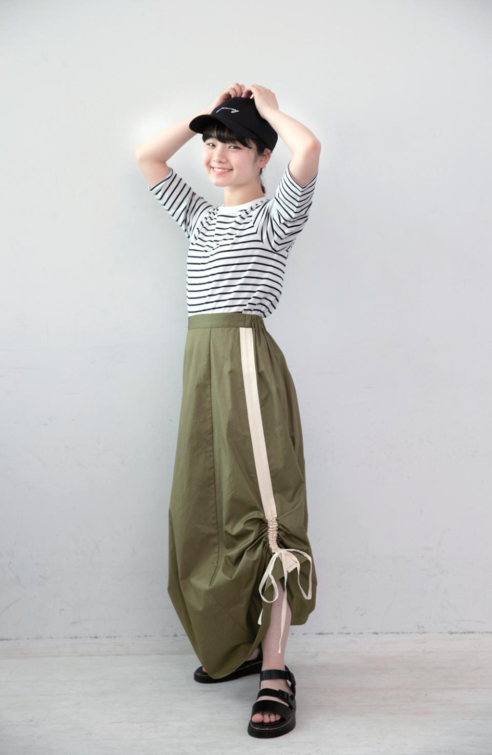 yuzu-collection-content-2998-1531276980.