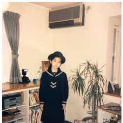 モデルプレス - AAA宇野実彩子、小学校時代の制服ショット&エピソードに反響「もう品がある」「本当にお嬢様」