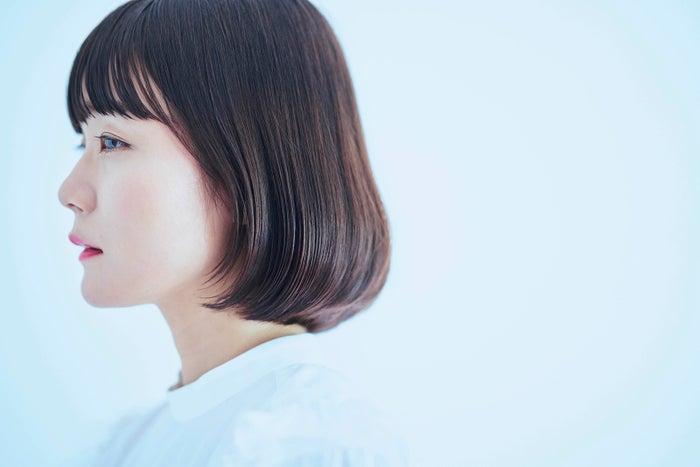 吉澤嘉代子/提供写真