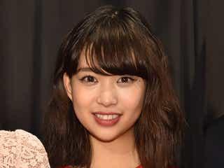 森川葵、本番直前の行動に共演者驚き「マジでどういうつもり?」