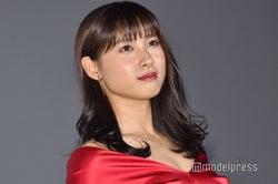 Sexy Zone中島健人&土屋太鳳のベッドシーン解禁にネット騒然<砂の器>