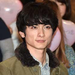 モデルプレス - 高良健吾「いつ恋」打ち上げは「みんな涙流してた」