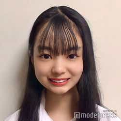 西日本Bブロック候補者