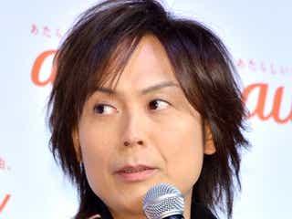 つんく♂、芸能界引退の吉澤ひとみ被告にメッセージか