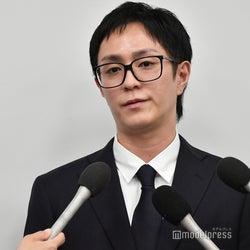 AAA浦田直也、無期限謹慎処分が決定 所属事務所発表<全文>