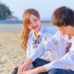 さこ「恋する◆週末ホームステイ 2020春」(C)ABEMA