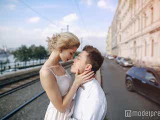先輩花嫁が教える!結婚式当日までに絶対にやっておくべきこと5選