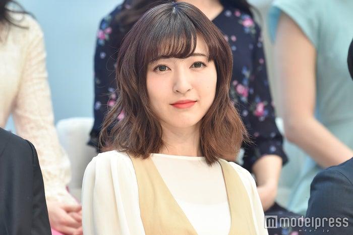 神田沙也加(C)モデルプレス