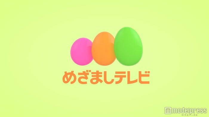 Hey! Say! JUMP伊野尾慧「めざましテレビ」新レギュラーに コメント到着(C)フジテレビ