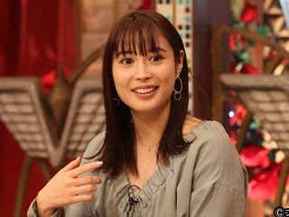 広瀬アリス、TOKIOは恋愛対象外?「恋愛不適合者」と言われるゆえんを明かす