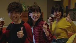 菅田将暉「メチャメチャ難しい」 綾瀬はるか・池田エライザとの共演で思わず本音