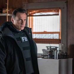 『FBI:特別捜査班』スピンオフが日本上陸!FBIの最重要指名手配犯を追う『FBI:Most Wanted~指名手配特捜班~』