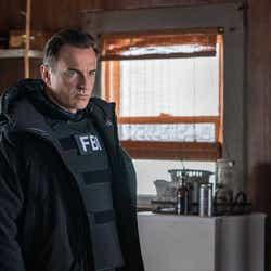 モデルプレス - 『FBI:特別捜査班』スピンオフが日本上陸!FBIの最重要指名手配犯を追う『FBI:Most Wanted~指名手配特捜班~』