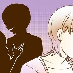教員の旦那が保護者と不倫!教員を辞めることになったのだけれど……もう離婚すべき?