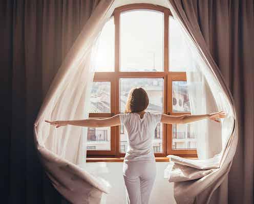 運命は自分で作れる…?!日常生活で運命を変える5つの方法