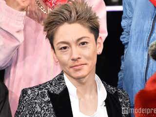 屋良朝幸「関西と東京のジュニアをぶつけたいと思っていて…」総合プロデュース公演に手応え