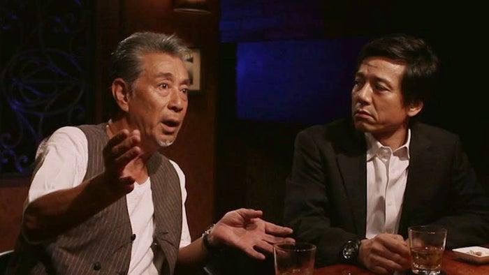 高田純次「元気が出るテレビ!!」出演で世に与えた影響とは?