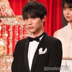 中川大志(C)モデルプレス