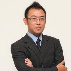 ZOZO、ヤフー傘下に 前澤社長は退任、新社長に澤田取締役