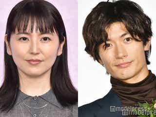 長澤まさみ、三浦春馬さんを偲ぶ「弟のように思っていた」 共演映画「コンフィデンスマンJP」が公開