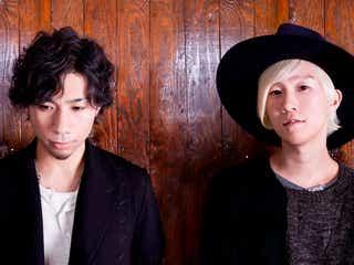 吉田山田、話題の楽曲「母のうた」MVを制作!一般公募で使用写真を大募集