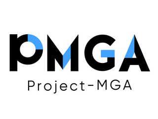 Mrs. GREEN APPLE、新プロジェクト「Project-MGA」発表