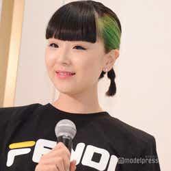 モデルプレス - 松田優作さんの長女・ゆう姫、バラエティ初登場 松田龍平に「そっくり」と話題に