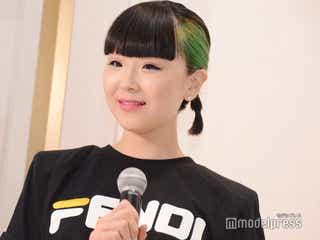 松田優作さんの長女・ゆう姫、バラエティ初登場 松田龍平に「そっくり」と話題に