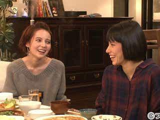 ベッキー、妹との同居生活で本音 休業中の生活、恋愛観、素顔を告白